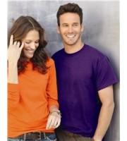 Gildan - DryBlend 50/50 T-Shirt - 8000