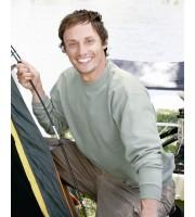 Hanes - ComfortBlend EcoSmart Crewneck Sweatshirt - P160