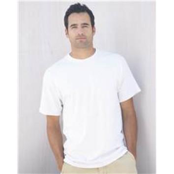Hanes - ComfortSoft Heavyweight T-Shirt - 5280