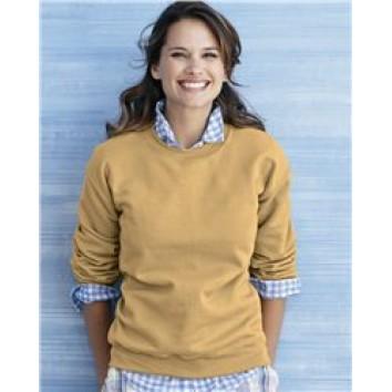Gildan - Dryblend Crewneck Sweatshirt - 12000
