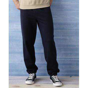 Gildan - Heavyweight Blend Sweatpants - 18200