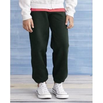 Gildan - Heavyweight Blend Youth Sweatpants - 18200B